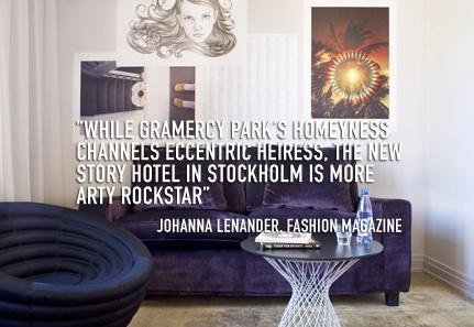 story hotel stockholm do see pinterest. Black Bedroom Furniture Sets. Home Design Ideas