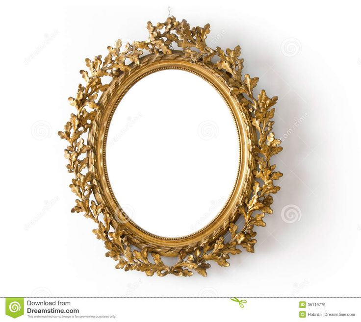 Oval Mirror Stock Photos, Images, & Pictures – (1,062 Images)