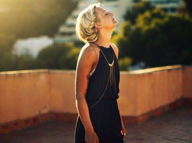 Alimenti con vitamina D: una guida veg