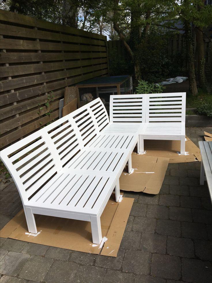 25 best ideas about ikea pplar on pinterest pplar ikea balkon and next. Black Bedroom Furniture Sets. Home Design Ideas