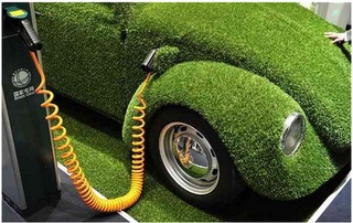 grass-volkswagen-Amazing-And-Unique-Car-Modification-2011-Collection.png (320×202)