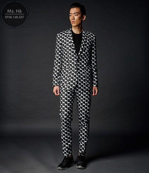 Các mẫu áo vest nam đẹp giai đoạn thu đông 2016 http://chothueaovest.com/cac-mau-ao-vest-nam-dep-giai-doan-thu-dong-2016/