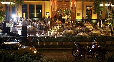 Why hold an event in Cartagena - Cartagena de Indias Convention Bureau - Colombia