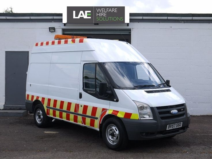 Welfare Van Hire and sale Solutions units - LAE #TowableWelfareuk #WelfareCrewunitedkingdom #welfarevanuk #welfarevanhireuk #welfarevanforsaleuk #welfarevantoiletUK #cheapwelfarevanhireUK #welfarecubeUK