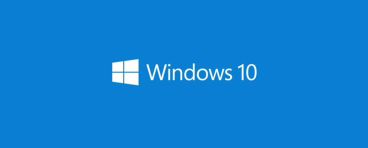 How to Get the Windows 10 Creators Update Now http://www.makeuseof.com/tag/get-windows-10-creators-update-now/?utm_campaign=crowdfire&utm_content=crowdfire&utm_medium=social&utm_source=pinterest