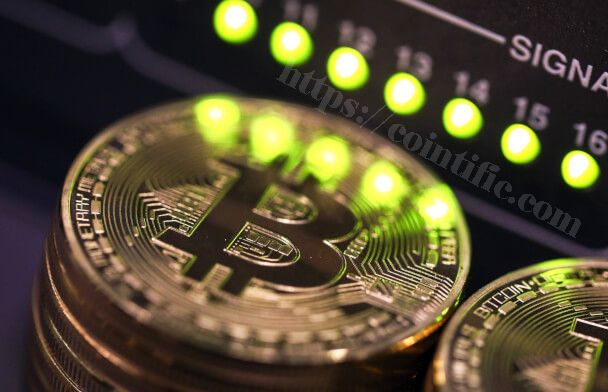 Tom Lee, who was a chief strategist for J.P.Morgan,  is expecting an all-time high in the prices of Bitcoin in the month of July.