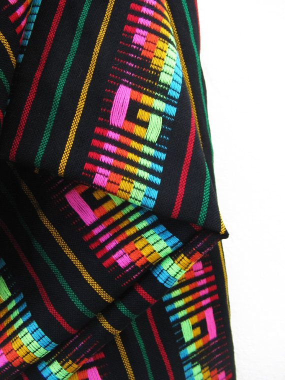 Images about mexican influence fabrics on pinterest