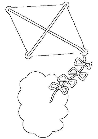 Děti si mohou vybarvit papírové dráčky, nebo nakresit a vymalovat vlastního draka. Přečtěte si také:Podzimní listy Znaky podzimu Vytiskněte si knížku o znacích podzimu, kterou si mohou děti vybarvit a poznat tak typické věci, které se vyskytují na podzim. Obrázky pocházejí z webu http://www.potestedeti.sk (Danka …Značky pro děti do školky Černobílé značky pro děti na …