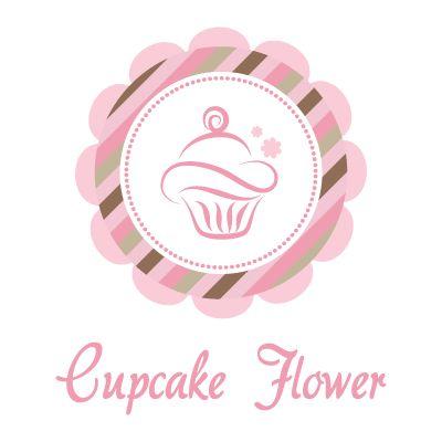 Cupcake Logo