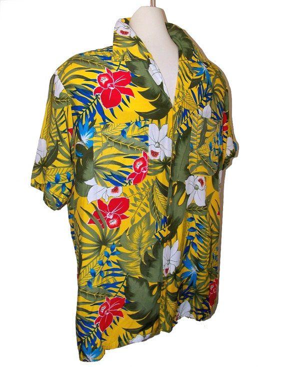 472 best hawaiian shirts images on