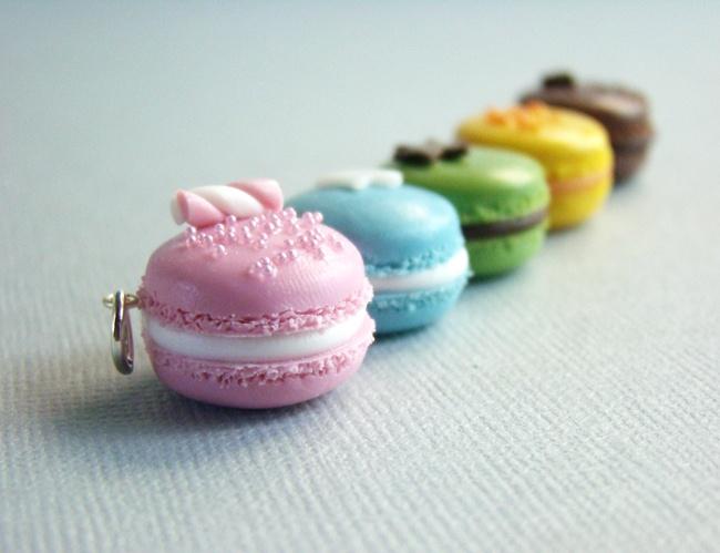 ► Bitte wählen:  (angefertigt in 1 Woche)  - Rosa  - Blau  - Grün  - Gelb  - Schokolade  - Dein Lieblingsgeschmack  -------------------------------...