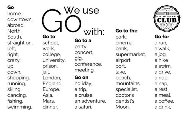 We use Go with                                                                                                                                                                                 More