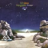 Tales From Topographic Oceans (Audio CD)By Yes