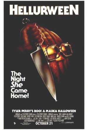 Full Movie Link Play Boo A Madea Halloween ULTRAHD Filmes Ansehen Boo A Madea Halloween Online Android Boo A Madea Halloween MovieTube Online gratis Boo A Madea Halloween HD FULL Cinema Online #RedTube #FREE #CineMaz This is Complete