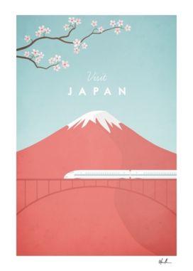 Japan #juniqechristmas