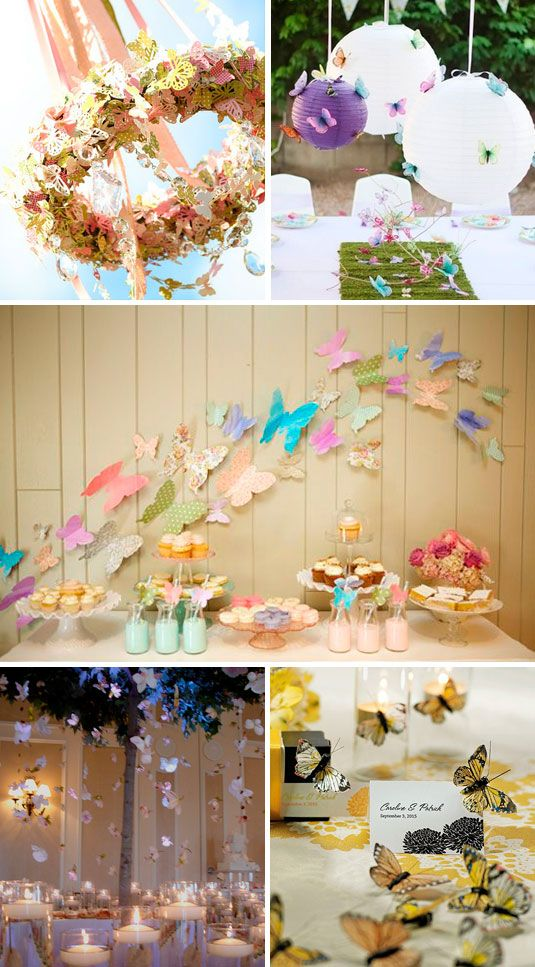1000 images about decoraci n quince a os on pinterest for Decoracion de salon de eventos para 15 anos