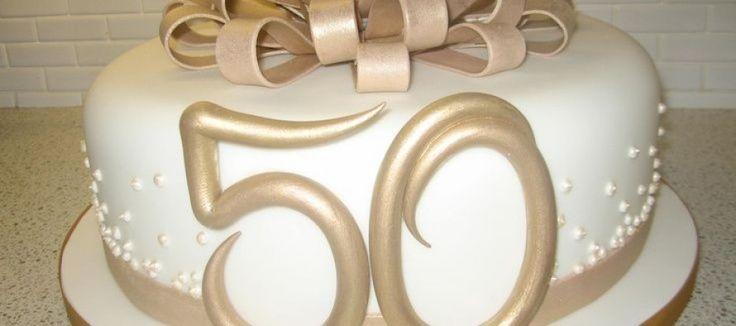 31 best images about decoracion de una fiesta de 50 for Decoracion 40 aniversario de bodas
