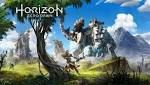 76 milioni di copie vendute per Horizon: Zero Dawn