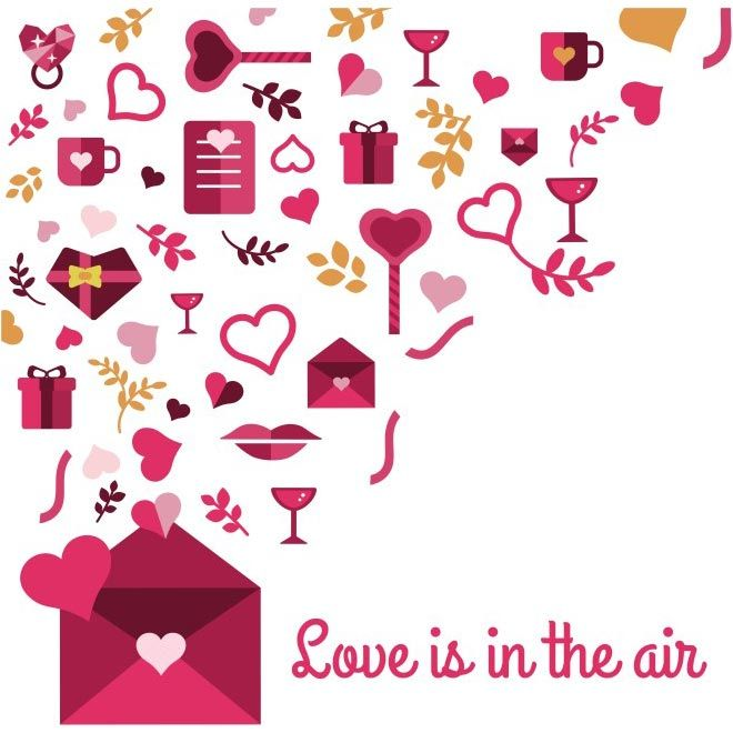 free vector Happy Valentines Day Sweet Is in The Air Background http://www.cgvector.com/free-vector-happy-valentines-day-sweet-air-background/ #14, #Abstract, #Amor, #Analise, #Angel, #Animals, #Aniversario, #Asscoiation, #Background, #Banner, #Big, #Bird, #Bodas, #Bridal, #Card, #Concept, #Couple, #Cupid, #Cupido, #Das, #Day, #Days, #De, #Design, #Di, #Dia, #Dos, #Element, #Eventos, #Events, #Eye, #Feliz, #Fingers, #Flat, #Flower, #Fun, #Gift, #Girl, #Gob, #Graphic, #Greet