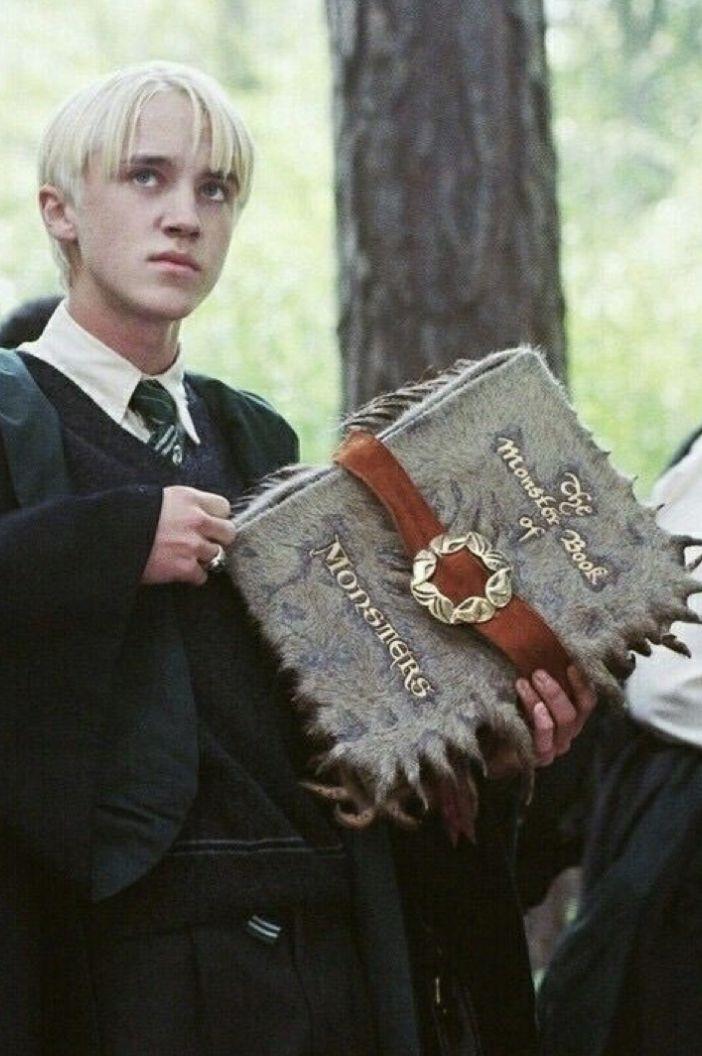 Draco Malfoy Prisoner Of Azkaban Draco Malfoy Aesthetic Tom Felton Draco Malfoy Harry Potter Draco Malfoy