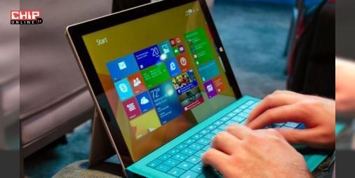 Windows 10a özel batarya aracı!: Windows 10daki batarya simgesi bu uygulama sayesinde artık çok daha işlevsel hale geliyor!