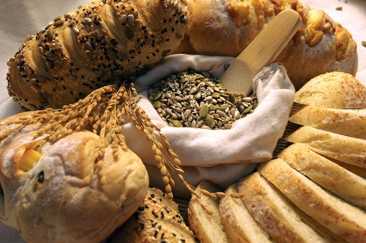 Are Carbohydrates Linked to Cancer in Anyway?