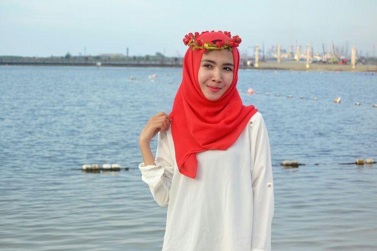 Hijab Photography | muslim photography | senior photography | girl photography