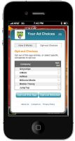 TRUSTe launches mobile ad privacy tool: ad:tech San Francisco: Digital Marketing, Ads Privacy, Privacy Tools, Launch Mobiles, Mobiles Ads, San Francisco, Tools Adtech, Ads Tech San, Adtech San