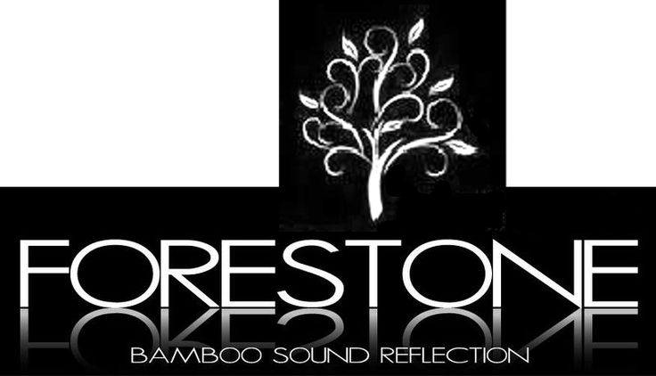FORESTONE Saxophone | Saxophones