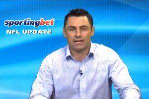 Australian casino blackjack rules aces login