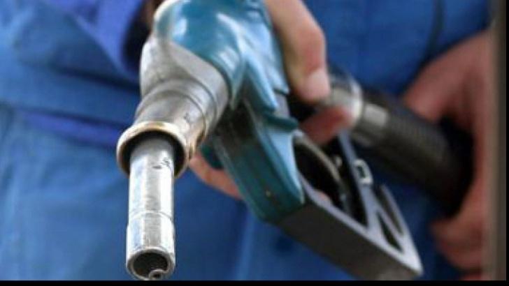 Premiera ultimelor două luni: Petrom ieftineşte benzina Stiri online de ultima ora