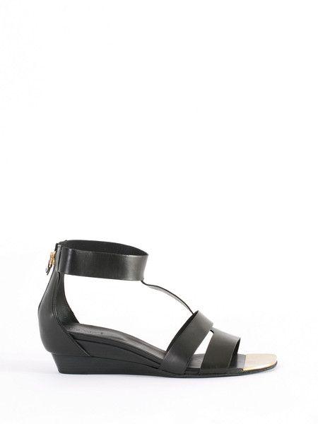 Boyzone sandals #vicmatiè #guyafirenze.com