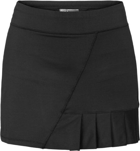 Lija Women's Ultimate Golf Skort - http://www.wholesalegolfer.com/golf-clothing/women/lija-womens-ultimate-golf-skort/