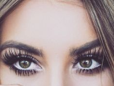 Feast On Fashion - Ardell Lash Review!