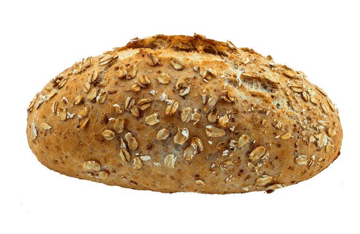 Ile kalorii ma bułka grahamka - http://www.dietatop.pl/kalorii-bulka-grahamka/