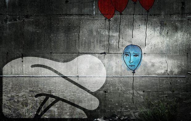 Αρνητικά συναισθήματα όπως ανασφάλεια – αγωνία – φόβο, θυμό – αγανάκτηση, απογοήτευση – πίκρα – θλίψη, άγχος, εξαιτίας της οικονομικής κρίσης εκφράζει πάνω από το 44% των Ελλήνων, με το μεγαλύτερο ποσοστό να εμφανίζεται σε άτομα με χαμηλό εισόδημα και παράλληλα παρατηρείται αύξηση της καταθλιπτικής διάθεσης. Επιπλέον, η υγεία των Ελλήνων καταγραφει πτωτική τάση, ενώ …