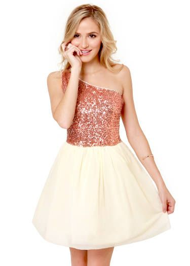 Prom Dresses Under $100, $200, and $300!