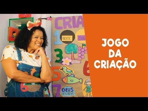Mara Melnik Youtube Licoes Biblicas Para Criancas Atividades Para Criancas Em Casa Escolas Dominicais