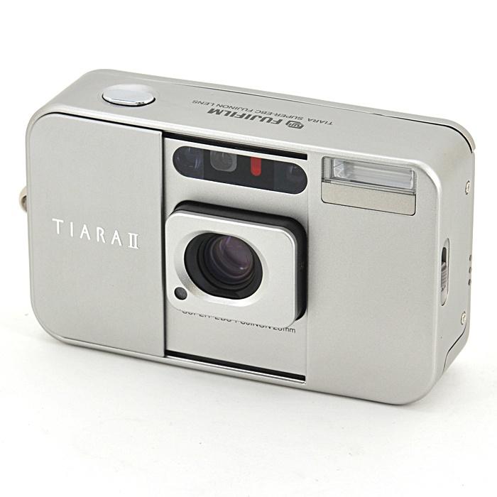 Fujifilm TIARA 2