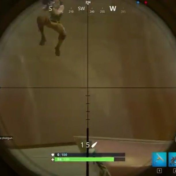 Dead  Welcome to @fortnite_clipz13 Daily uploads Please follow for more  Send me your clips/pics to be featured   Tags: #fortnite #callofduty #rainbowsixsiege #update #leak #fallout #pubg #overwatch #apple #steam #free #xbox #playstation #trump #minecraft #h1z1 #battlefield1 #meme #clip #dankmemes #clashroyale #youtube #bbb #lavarball #csgo #ricegum #youtube #loganpaul #jakepaul #maddenmobile #clashofclans