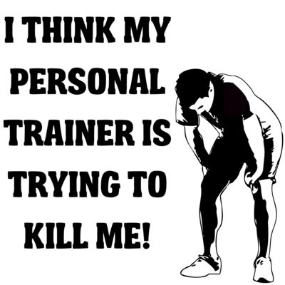 As a personal trainer it is important to use this information with clients and help clients deal with any factors of this theory which could be a potential problem with their performance in future?