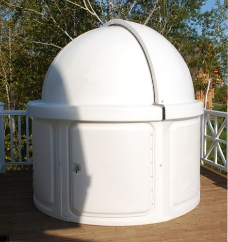 Top 25 Ideas About Observatory On Pinterest