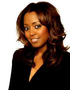 Child actress Keisha Knight Pulliam is a 2001 graduate of Spelman College in Atlanta, Georgia where she received a Bachelor of Arts degree in sociology. She became the youngest actress, at the age of six to receive an Emmy Award nomination for Best Supporting Actress for her work on the Cosby Show.
