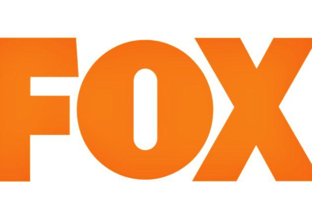Canais Fox, anunciam saída da Sky no final de janeiro