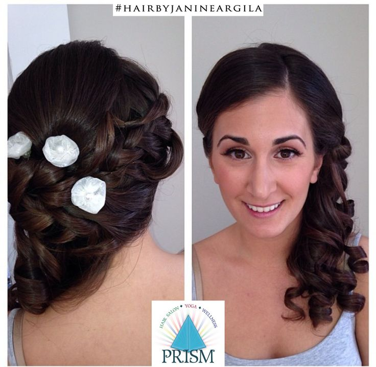wedding hair styles hair 69 best hair by images on bodas 1766