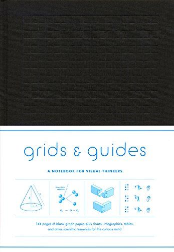 Grids and Guides: A Notebook for Visual Thinkers by Princeton Architectural Press http://www.amazon.com/dp/1616892323/ref=cm_sw_r_pi_dp_er6eub1G40VPZ