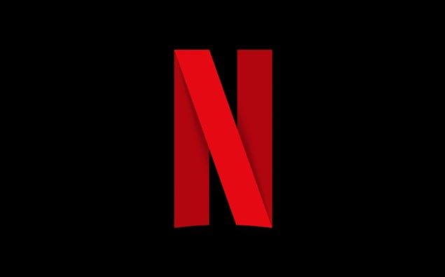 As all Netflix users know, the streaming service has very specialised subgenres of movies and TV shows. But the problem is, the subgenres aren't always ea