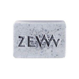 Mydło do włosów - ZEW 85ml
