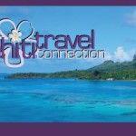 TAHITI: World's Best honeymoon destination -ETB Travel News Australia
