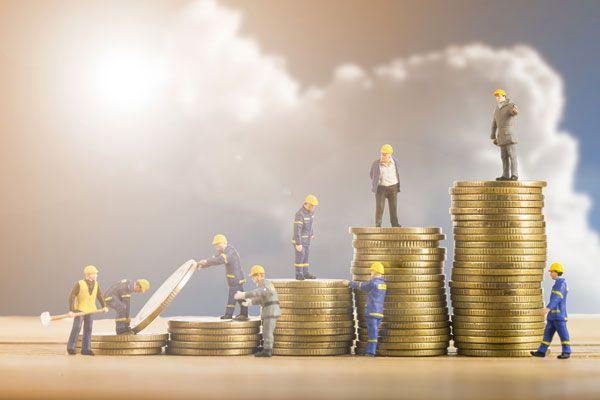 #entrepreneur : lisez cet article pour tout savoir du #budget prévisionnel